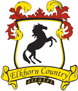elkhorn-country-estates-logo-trans-350