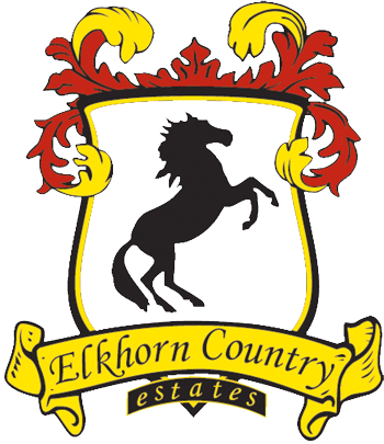 Elkhorn Country Estates